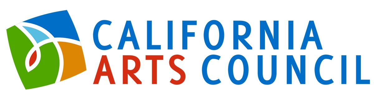 CAC-logo_stackedRGB