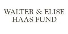 walter_elise_haas_fund-1