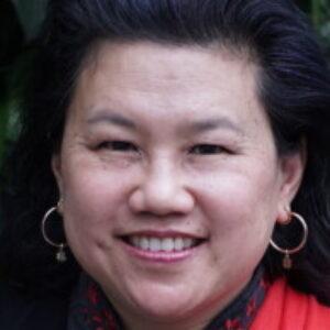 Profile photo of Miko
