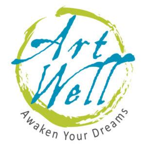 Profile photo of ArtWell
