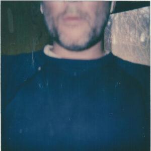 Profile photo of Lance